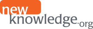 New Knowledge Organization Ltd.